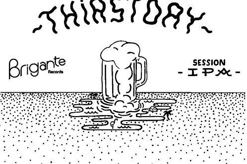 THIRSTDAY (33cl x6)