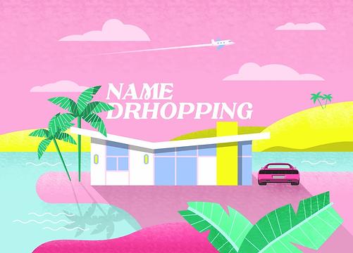NameDrhopping-etiquette-108_8x78_2mm_fd1