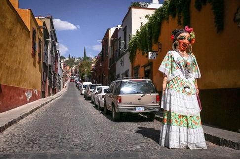 2016_Mexico_133.jpg