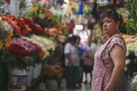 2016_Mexico_017.jpg