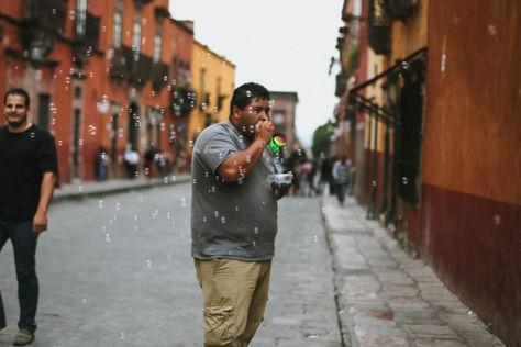 2016_Mexico_045.jpg