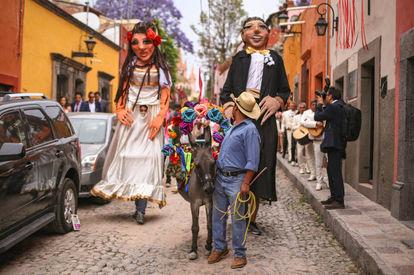 2016_Mexico_071.jpg