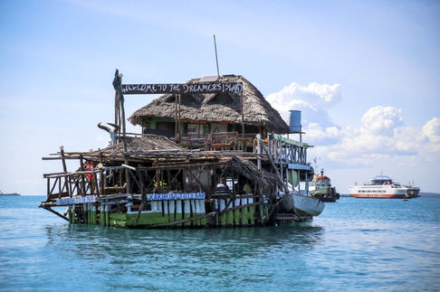 2016_Zanzibar_021.jpg