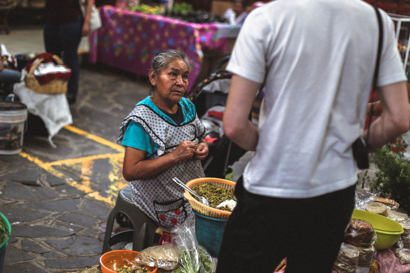 2016_Mexico_024.jpg