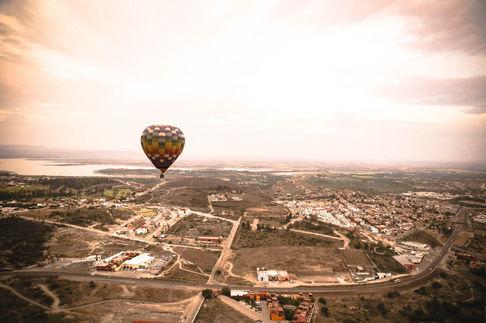 2016_Mexico_099.jpg