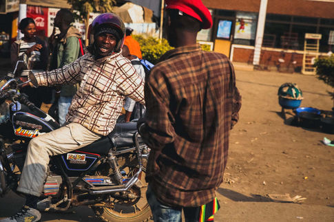 Arusha-6102.jpg