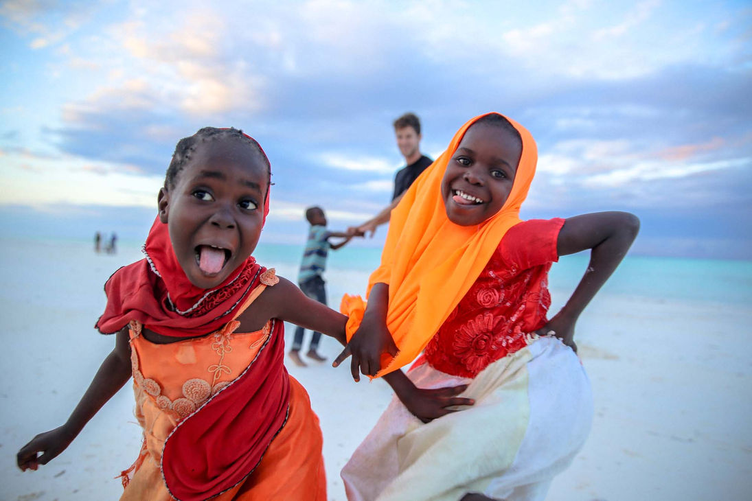 2016_Zanzibar_082.jpg