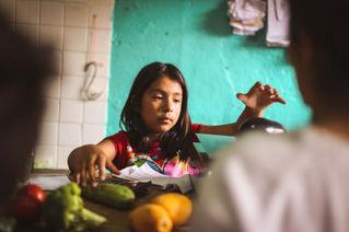 2016_Mexico_041.jpg
