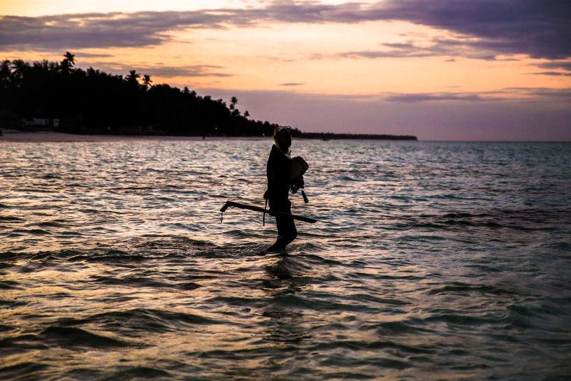 2016_Zanzibar_093.jpg