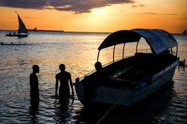2016_Zanzibar_038.jpg