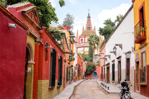 2016_Mexico_160.jpg
