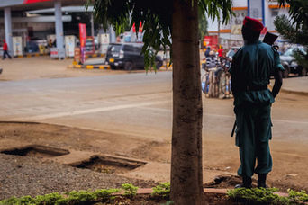 Arusha-5430.jpg