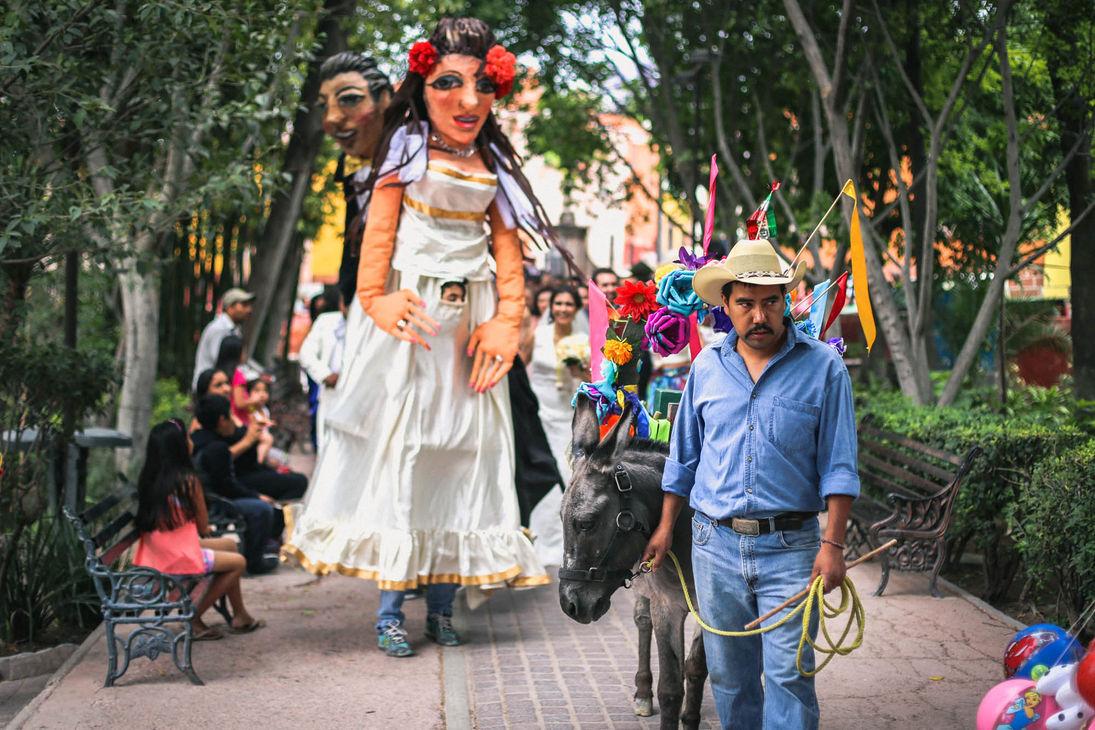 2016_Mexico_079.jpg
