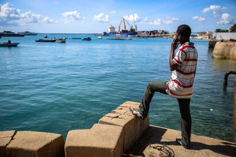 2016_Zanzibar_017.jpg