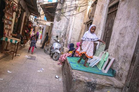 2016_Zanzibar_025.jpg