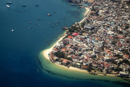 2016_Zanzibar_012.jpg