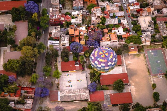 2016_Mexico_107.jpg