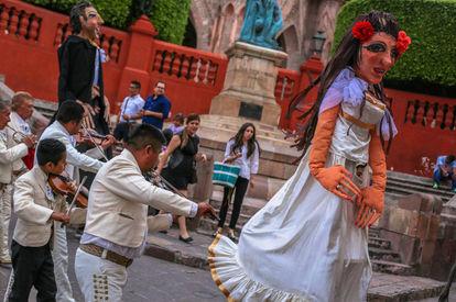 2016_Mexico_059.jpg