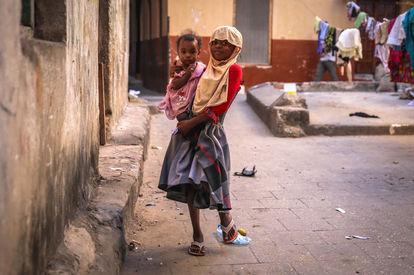 2016_Zanzibar_032.jpg