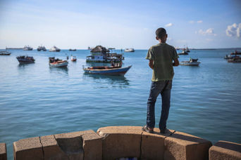 2016_Zanzibar_024.jpg