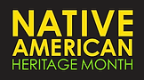 NativeAmericanMonth.png