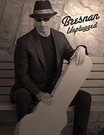 Bresnan Unplugged.jpg