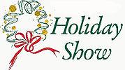 HolidayShow.jpg