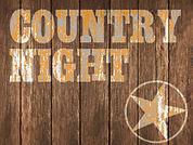 CountryNight.jpg