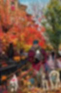 Autumn Walk in The City.jpg