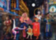 Night Circus copy LOW.jpg