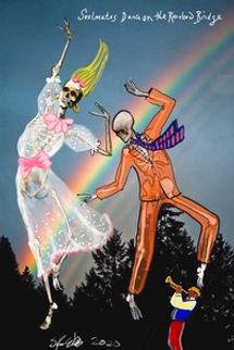 Dancing Skull.jpg