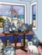 Palm Beach Blue & White.jpg