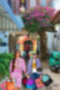 Palm Beach Shoppers.jpg