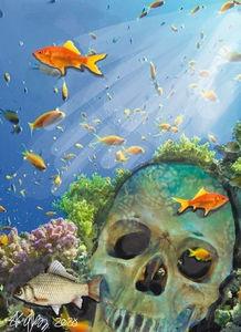 Skull Undersea.jpg