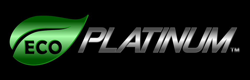 Eco Platinum 1.png