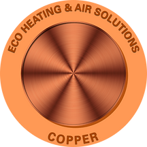 Copper Eco.png