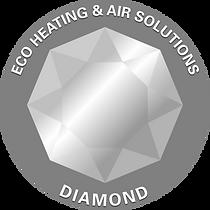Diamond Eco.png