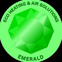 Emerald Eco.png