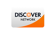 discover-card-credit-card-discover-finan