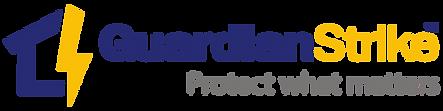 GuardianStrike Logo.png