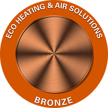 Bronze Eco.png