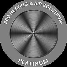 Platinum Eco.png