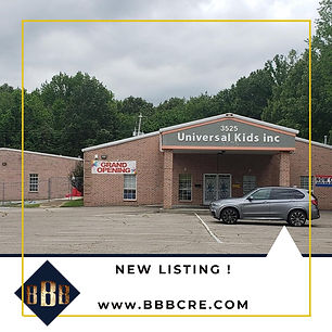 3525 Hickory Hill Memphis, TN 38115