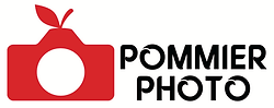 Pommier-Photo-Logo.tiff