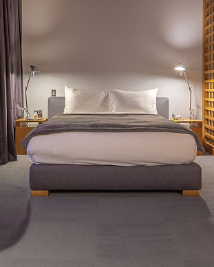 Suite Hotel Gault