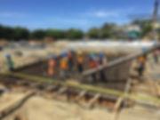 Roatan Concrete, Roatan construction aggregates, Roatan Construction, Roatan builders, Roatan contractors, building in Roatan, Roatan concrete, Roatan building, Roatan construction companies, Roatan construction company, construction, Roatan, Honduras, Bay Islands, Island Concrete, Concrete, rebar, construction aggregates, Architect, Roatan Architect, Caribbean, Caribbean Construction, Island Construction, gravel, sand, Roatan gravel, Roatan sand, Cement, Roatan cement