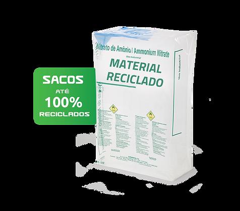 SACO QUADRADO reciclado.png