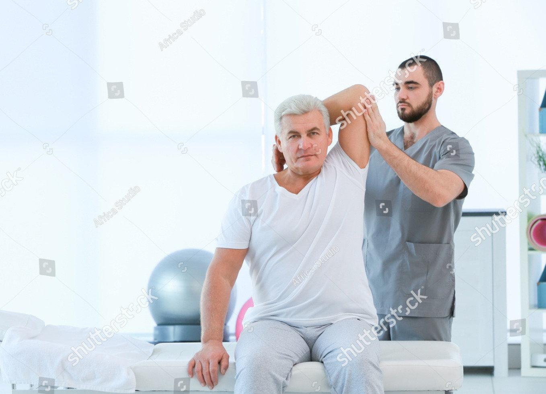 Fisioterapia Individual