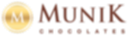 Logo Munik copy.png
