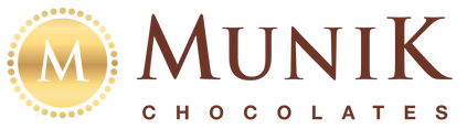 Logo Munik copy.png